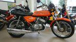 500SS マッハIII (H1)/カワサキ 500cc 東京都 Seeks