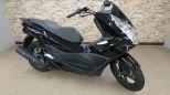 PCX150/ホンダ 150cc 東京都 Seeks