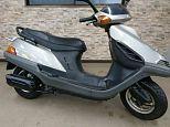 フリーウェイ/ホンダ 250cc 東京都 Seeks
