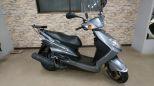 シグナス125X/ヤマハ 125cc 東京都 Seeks