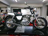 ボルティー/スズキ 250cc 東京都 Seeks