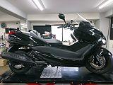 マジェスティ250(SG20J)/ヤマハ 250cc 東京都 Seeks
