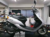 ジョグ/ヤマハ 50cc 東京都 Seeks