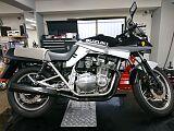 GSX750S カタナ/スズキ 750cc 東京都 Seeks