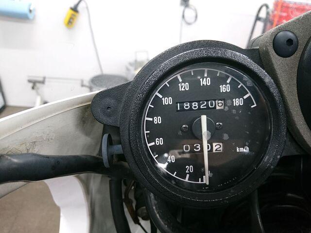 TZR250 Y.S.S.M