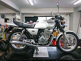 GB250クラブマン/ホンダ 250cc 東京都 Seeks