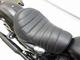 thumbnail XL883N SPORTSTER IRON XL883N アイアン 2017年モデル ワンオーナー車