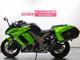 thumbnail ニンジャ1000 (Z1000SX) Ninja 1000 ABS 純正オプションパニア付き