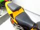 thumbnail CBR600RR CBR600RRスペシャル 逆車・アローマフラー装備