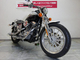 thumbnail FXD DYNA SUPER GLIDE FXD スーパーグライド オーリンズリアサス・車検対応マフ…