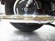 thumbnail SPORTSTER FORTYEIGHT XL1200X フォーティエイト ワンオーナー・北米マフラ…