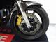 thumbnail CB1300スーパーボルドール CB1300Super ボルドール ワイバーンマフラー装備 任意保険…