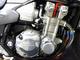 thumbnail CB1300スーパーボルドール CB1300Super ボルドール ワイバーンマフラー装備 機関も良…