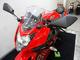 thumbnail ニンジャ250SL Ninja 250SL ワンオーナー 頭金0円から、最長84回までローン可能!月…
