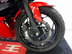 thumbnail ニンジャ250SL Ninja 250SL ワンオーナー 任意保険・盗難保険も扱っております!即日開…