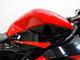 thumbnail ニンジャ250SL Ninja 250SL ワンオーナー 通販可!詳しくはお問い合わせください!詳細…