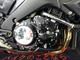thumbnail B-KING GSX1300BK B-KING アクラポビッチマフラー・バックステップ装備 通販可!…