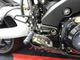 thumbnail B-KING GSX1300BK B-KING アクラポビッチマフラー・バックステップ装備 バックス…
