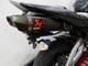 thumbnail B-KING GSX1300BK B-KING アクラポビッチマフラー・バックステップ装備 アクラポ…