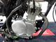 thumbnail エイプ50 Ape 機関も良好!ご来店いただければエンジンをおかけします!バッテリーの状態でかけられ…