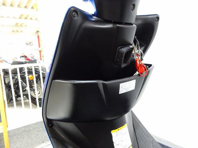 アドレスV125S アドレスV125S ワンオーナー・トップケース付き 通販可!詳しくはお問い合わせ…
