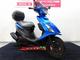 thumbnail アドレスV125S アドレスV125S ワンオーナー・トップケース付き CF4MA型 2010年モデ…