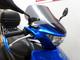 thumbnail アドレスV125S アドレスV125S ワンオーナー・トップケース付き ヘッドライトバイザー付き