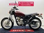 CB223S/ホンダ 223cc 栃木県 バイク王インターパーク宇都宮店