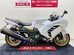 ZX-14R/カワサキ 1400cc 栃木県 バイク王インターパーク宇都宮店