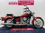 ドラッグスター 250/ヤマハ 250cc 栃木県 バイク王インターパーク宇都宮店