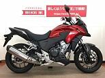 400X/ホンダ 400cc 栃木県 バイク王インターパーク宇都宮店