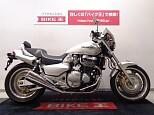 X4/ホンダ 1300cc 栃木県 バイク王インターパーク宇都宮店
