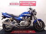 XJR1300/ヤマハ 1300cc 栃木県 バイク王インターパーク宇都宮店