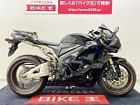 CBR600RR/ホンダ 600cc 栃木県 バイク王インターパーク宇都宮店