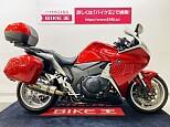 VFR1200F/ホンダ 1200cc 栃木県 バイク王インターパーク宇都宮店