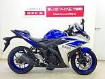 YZF-R25/ヤマハ 250cc 栃木県 バイク王インターパーク宇都宮店