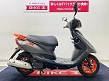 ジョグZ/ヤマハ 50cc 栃木県 バイク王インターパーク宇都宮店