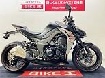 Z1000 (空冷)/カワサキ 1000cc 栃木県 バイク王インターパーク宇都宮店
