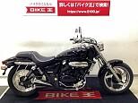 マグナ(Vツインマグナ)/ホンダ 250cc 栃木県 バイク王インターパーク宇都宮店