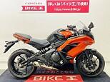 ニンジャ400/カワサキ 400cc 栃木県 バイク王インターパーク宇都宮店