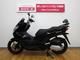 thumbnail PCX125 PCX バックレスト装備 全国のバイク王から在庫の取り寄せが可能です!どんな車種でも見…