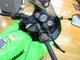 thumbnail ニンジャ250R Ninja 250R ヨシムラマフラー装備 通販可!詳しくはお問い合わせください!…