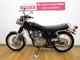 thumbnail SR400 SR400 インジェクション ハリケーンスワローハンドル装備 全国のバイク王から在庫の取…