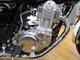 thumbnail SR400 SR400 インジェクション ハリケーンスワローハンドル装備