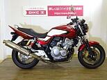 CB400スーパーフォア/ホンダ 400cc 群馬県 バイク王 前橋インター店