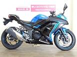 ニンジャ250/カワサキ 250cc 群馬県 バイク王 前橋インター店