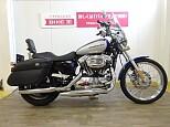 XL1200/ハーレーダビッドソン 1200cc 群馬県 バイク王 前橋インター店