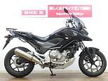 NC700X/ホンダ 700cc 群馬県 バイク王 前橋インター店
