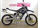 KLX250/カワサキ 250cc 群馬県 バイク王 前橋インター店