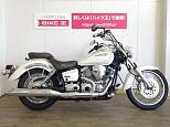 ドラッグスター 250/ヤマハ 250cc 群馬県 バイク王 前橋インター店